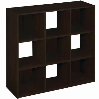 01-cube-shelf
